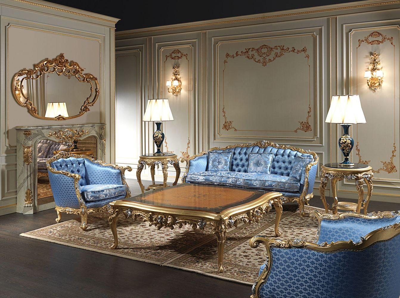 роскошная мебель картинки держится